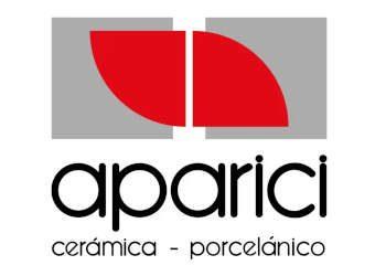 Aparici-logo