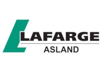 Logo-LAFARGE-Asland