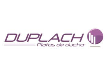 logo-Duplach