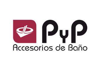 logo-PYP