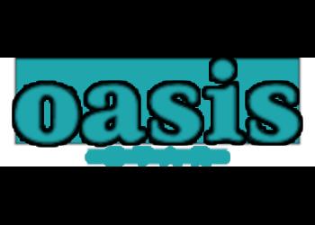 logo-oasis-star