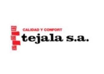logo-tejala