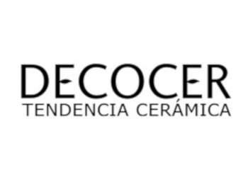 logo_decocer