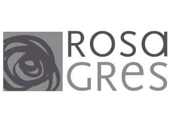logo_rosagres
