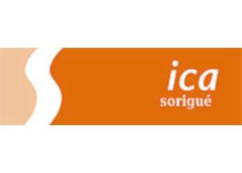 logotipo-ica